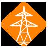 Torres de Energía y Telecomunicaciones